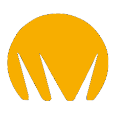 WMD Icon Gold