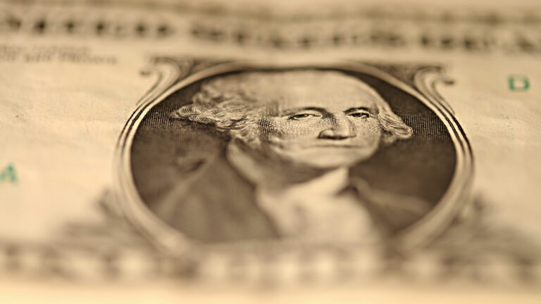 New York State Pass Through Entity Tax